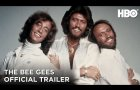 The Bee Gees: How Can You Mend a Broken Heart (2020) | Official Trailer | HBO