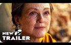 WONDERSTRUCK Trailer (2017) Julianne Moore, Michelle Williams Movie