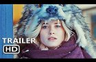 STARFISH Official Trailer (2019)