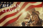 MEGAN LEAVEY  | Official HD Trailer