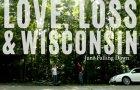 June Falling Down Trailer
