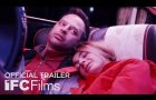 Olympic Dreams - Official Trailer I HD I IFC Films