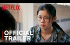 The Half of It | Official Trailer | Netflix