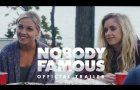 NOBODY FAMOUS Official Trailer (2018) - PRE-ORDER NOW