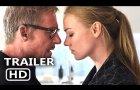 ANGEL OF MINE Official Trailer (2019) Yvonne Strahovski, Luke Evans Movie HD