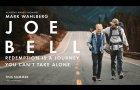 Joe Bell    Official Trailer     In Theaters July 23