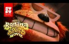 The Banana Splits Movie - Official Trailer | SYFY WIRE