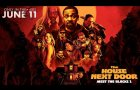 The House Next Door: Meet the Blacks 2   Official Red Band Trailer