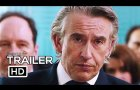 GREED Official Trailer (2020) Steve Coogan, Isla Fisher Movie HD