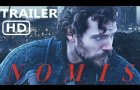 Nomis  | Official Trailer HD (2019) - Henry Cavill, Ben Kingsley - Binnenkort in de bioscoop