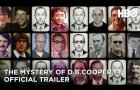 The Mystery of D.B. Cooper (2020): Official Trailer | HBO