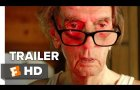 Lucky Trailer #1 (2017)   Movieclips Indie