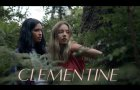 Clementine - Official Trailer - Oscilloscope Laboratories HD