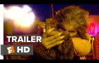 Another WolfCop Trailer #1 (2017) | Movieclips Indie