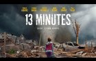 13 Minutes I Official Trailer
