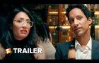 Babysplitters Trailer #1 (2020) | Movieclips Indie