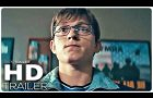 CHERRY Official Trailer (2021) Tom Holland Movie HD
