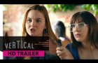 Banana Split | Official Trailer (HD) | Vertical Entertainment