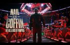 Nail in the Coffin: The Fall and Rise of Vampiro (2020) Official Trailer