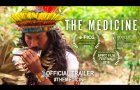 The Medicine (2020) Official Trailer HD