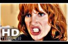 THE 355 Official Trailer (2021) Jessica Chastain, Penélope Cruz Movie HD