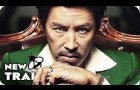 Chasing the Dragon Trailer (Subtitled)