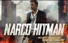 NARCO HITMAN - Official Trailer