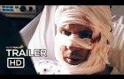 AWAKE Official Trailer (2019) Jonathan Rhys Meyers, Thriller Movie HD