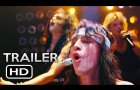 THE DIRT Official Trailer (2019) Mötley Crüe, Machine Gun Kelly Netflix Movie HD