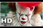 IT Trailer 2 (Extended) 2017