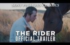 The Rider - Official Trailer