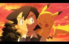 Pokémon the Movie: I Choose You! Full Theatrical Trailer 2