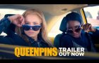 Queenpins   Official Trailer [HD]   In Theaters September 10 and coming soon to Paramount+