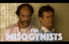 The Misogynists - Official Trailer - Oscilloscope Laboratories HD