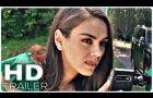 BREAKING NEWS IN YUBA COUNTY Official Trailer (2021) Mila Kunis, Allison Janney Movie HD