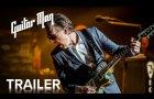 GUITAR MAN | Official Trailer | Paramount Movies