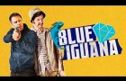 Blue Iguana - Official Trailer