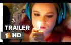 Blame Trailer #1 (2017) | Movieclips Indie