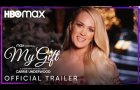 My Gift: A Christmas Special from Carrie Underwood | Official Trailer | HBO Max