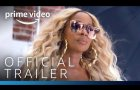 Mary J Blige's My Life - Official Trailer | Prime Video