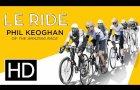Le Ride - Official Trailer