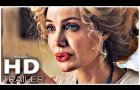 COME AWAY Official Trailer (2020) Angelina Jolie, Fantasy Movie HD