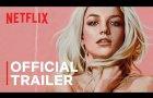 Britney vs Spears | Official Trailer | Netflix