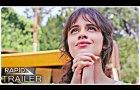 CINDERELLA Official Teaser Trailer (2021) Camila Cabello Movie HD