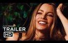 THE CON IS ON Official Trailer (2018) Sofía Vergara, Alice Eve Movie HD
