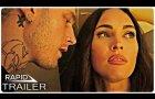 MIDNIGHT IN THE SWITCHGRASS Trailer (2021) Megan Fox, Bruce Willis, MGK Movie