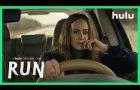 RUN - Trailer (Official) • A Hulu Original
