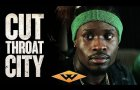 CUT THROAT CITY (2019) Official Teaser | A Film by RZA
