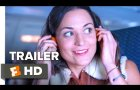 American Folk Trailer #1 (2017) | Movieclips Indie