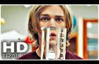 WORDS ON BATHROOM WALLS Official Trailer (2020) Charlie Plummer, Drama Movie HD